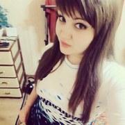 Олеся 26 лет (Скорпион) Азов