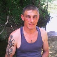 Yumanov81, 40 лет, Водолей, Йошкар-Ола