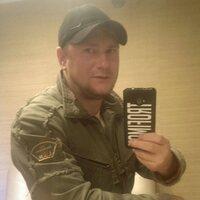 Александр, 29 лет, Овен, Москва