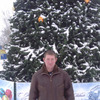 Алексей, 40, г.Ахтубинск
