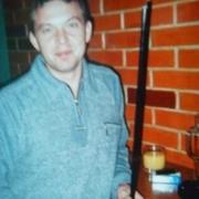 Евгений, 48 лет, Весы