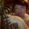 Ирина, 49, г.Губкин