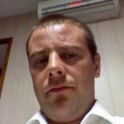 Vasile 31 Кишинёв