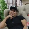 Dilmurod Odilov, 24, Bukhara