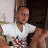 Cristian, 26, г.Дондюшаны