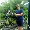 Даниил Пешков, 28, г.Курган