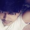 Ashish, 20, г.Пандхарпур
