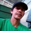 yayat, 50, г.Джакарта