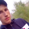 Илья, 20, г.Асино