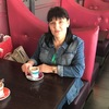 Valentina, 51, г.Монреаль