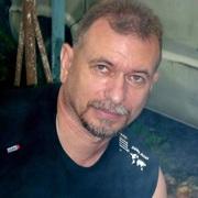 Виктор, 58, г.Майкоп