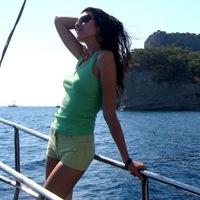 Анна, 37 лет, Водолей, Краснодар