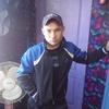 Евгений, 32, г.Томск
