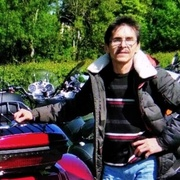 Игорь Стефанишин, 51, г.Первомайск