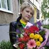 Марина, 30, г.Киров