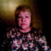 салима хайдаровна юма 66 Уфа