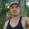 дилмурод Дима, 30, г.Ярославль