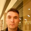 сергей, 47, г.Татищево