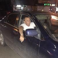 Виталий, 35 лет, Весы, Крымск