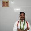 Donka Appalanaidu, 44, г.Дели