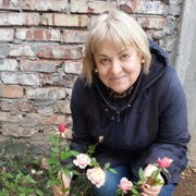 Любовь 63 Новосибирск