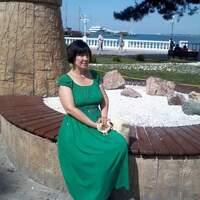 Виктория, 58 лет, Рыбы, Щелково