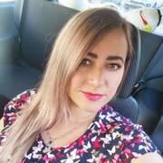 Анастасия, 37 лет, Дева