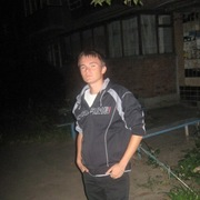Костик 28 Полтава