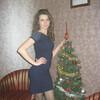 Маша, 35, г.Самара