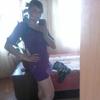 Galina, 25, Kozulka