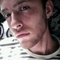 Илья, 26 лет, Лев, Александров