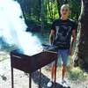 Дмитрий, 28, Лозова