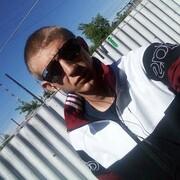 Александр, 29, г.Искитим