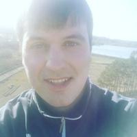 Дмитрий, 31 год, Рак, Екатеринбург