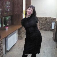 Елена, 53 года, Лев, Ангарск