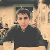 Nicholas, 23, г.Комо
