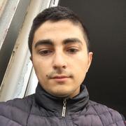 Лучшее имя на свете, 30, г.Баку