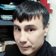 Леха 37 Москва