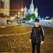 Жора 24 Москва