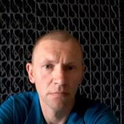 Роман 41 Азов
