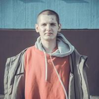 Александр, 25 лет, Весы, Санкт-Петербург