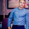 Фарход, 26, г.Касансай