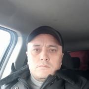 Жахонгир Кахоров 42 Ташкент