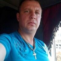 Tverichanin, 39 лет, Рыбы, Москва
