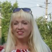 Ruslana 46 Луцьк
