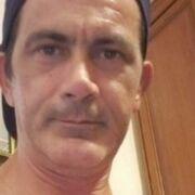 ANTONIO GAMBINO, 45, г.Бруклин