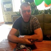 Алексей, 31, г.Рыбинск