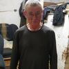 Пётр, 54, г.Княгинино