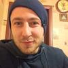 Vitaut Veliki, 32, г.Жодино