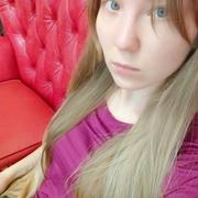 Ирина, 27, г.Обнинск